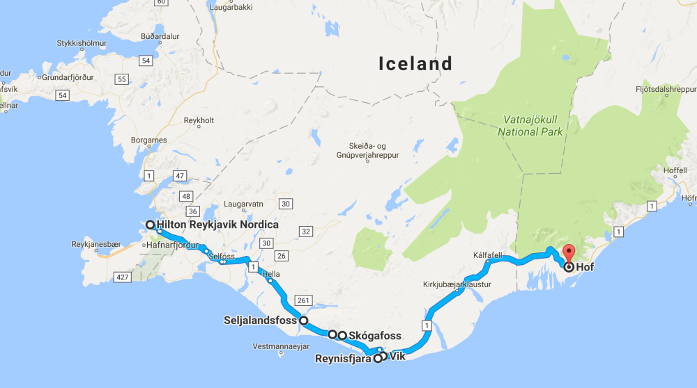 South Iceland.PNG
